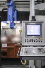 Retrofit Werkzeugmaschinen Droop und Rein