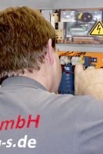 Reparaturservice schnell und zuverlässig