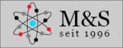 M&S seit 1996